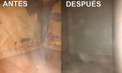 limpieza-reparacion-tanques-agua-2.jpg