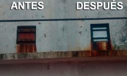 limpieza-reparacion-tanques-agua-3.jpg