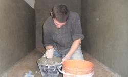 limpieza-reparacion-tanques-urbano-3.jpg