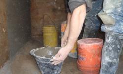 limpieza-reparacion-tanques-urbano-3b.jpg