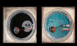 limpieza-reparacion-tanques-urbano-4.jpg