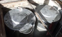 limpieza-reparacion-tanques-urbano-7.jpg